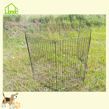Cheap Folding Pet Dog Playpen For Sale