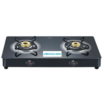 Presige Toughened Glass Top Gas Stove