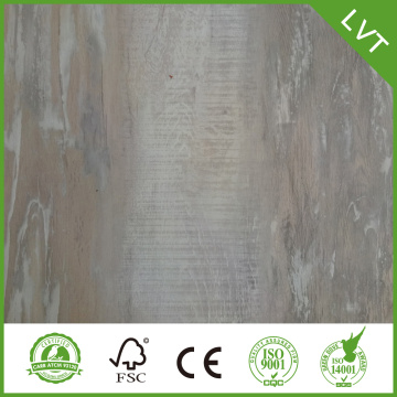 5mm Loose Lay Vinyl Flooring
