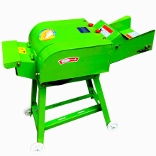 Factory Price for Electric Chaff Cutter Chaff Cutter Machine  On Sale Rice Straw Chaff Cutter export to Zambia Exporter