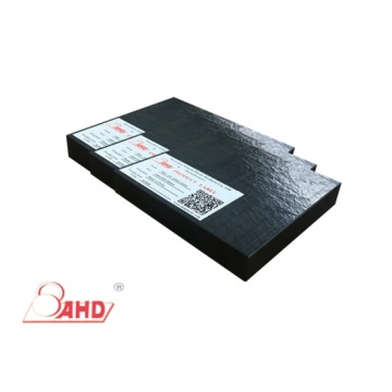 10 Years manufacturer for Nylon Plate Black Color PA6 with Glass Fiber 30% Sheets export to China Exporter