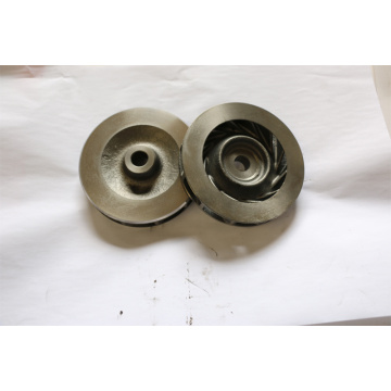 Vehicle Engine Coolant water Pump Impeller