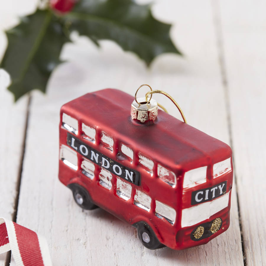 original_iconic-london-christmas-tree-decoration