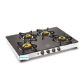 Glen 4 Burners LPG Gas Cooker