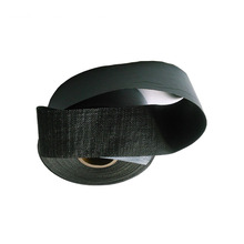 Polypropylene Butyl Adhesive Protection Tape