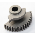 Customized Sand Casting Cast Iron Parts