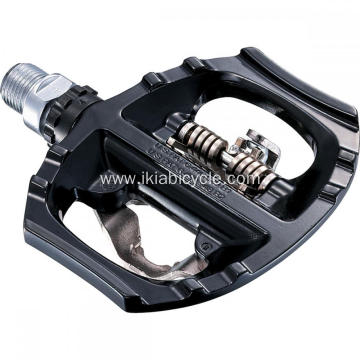 Shimano 105 Pedals Bicycle Pedal