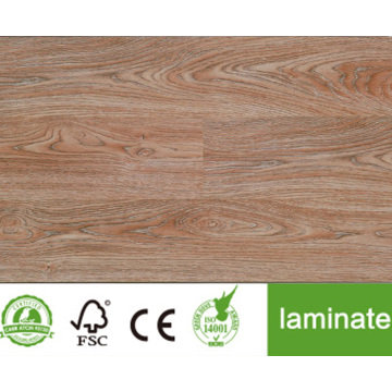 Formaldehyde-free collection nature green