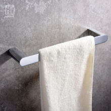 Personlized Products for Bathroom Mixer HIDEEP Bathroom Fitting Full Copper Bathroom Towel Bar supply to Italy Exporter