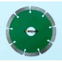 Good Quality for Frp Cutting Circular Saw Household Concrete Segmented Cutting Blades supply to Seychelles Manufacturer