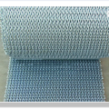 Stainless Steel Dense mesh/ Dutch cloth