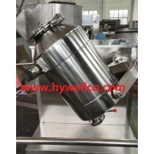 New Condition Seasoning Mixing Machine