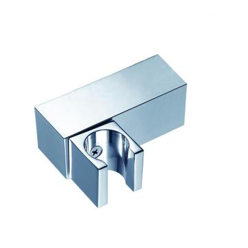 Square Turning Shower Holder