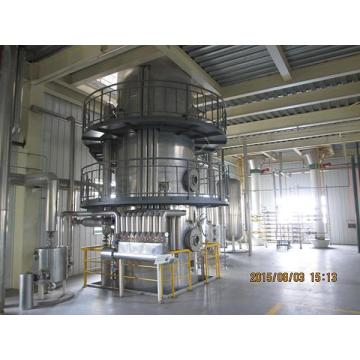 1000t/d Oil Refining Production Line