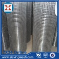 Galvanized Welded Hardware Cloth