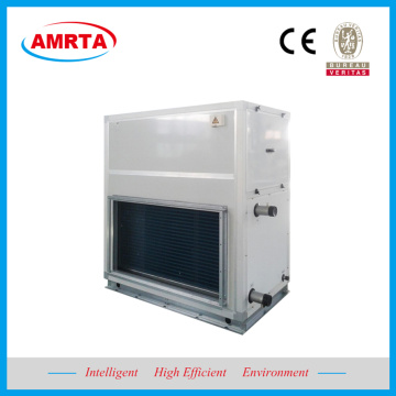 Flexible HVAC Vertical Type Air Handling Unit