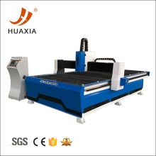 Air automatic plasma sheet metal cut worker