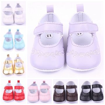 soft cheap cloth girl shoes for study walking