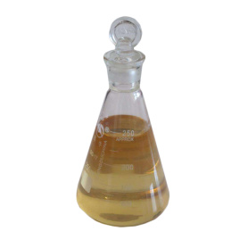Piperonly Butoxide for Pesticide