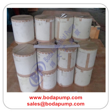 Slurry Pump Packing Seal BDE111