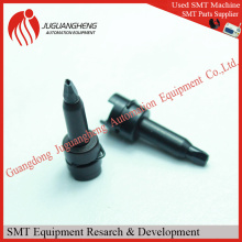Large stock SMT Panasonic MSR S Nozzle