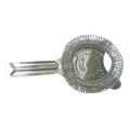 Stainless Steel Commercial Cocktail Bar Strainer