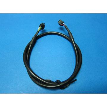 Best Quality for Mirror Wire,Turn Signal Mirror Harness,Mirror Wire Harness Manufacturers and Suppliers in China Universal motorcycle mirrors wire harness supply to Fiji Manufacturers