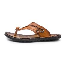 Summer Beach Flip Flops Shoes for Men