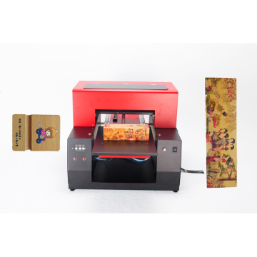 Supply for Best Wood Printer,UV Flatbed Wood Printer,Digital Wood Printer,Wood Printer With High Speed Manufacturer in China Wood Phone Case Printer export to United States Minor Outlying Islands Suppliers