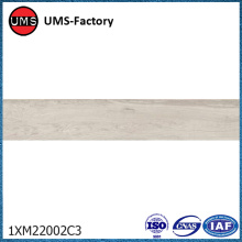 Faux wood tile living room porcelain for sale