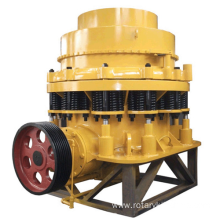 Mining Used Cone Crusher for Sale