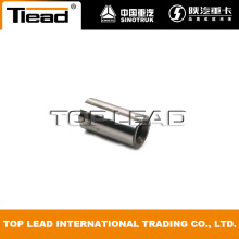 China for Sinotruk D10 Engine SINOTRUK HOWO D12 engine piston pin VG1246030002 export to Madagascar Factory