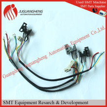 Samaung 16MM Feeder Sensor For SM Machine Feeder