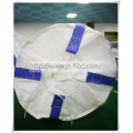 Big size plastic pp big bags , packing fibc bag poly bag 1500kg storage for grain , wheat , corn , rice