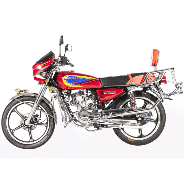125CC CG125 GN125 CM125 Motorcycle