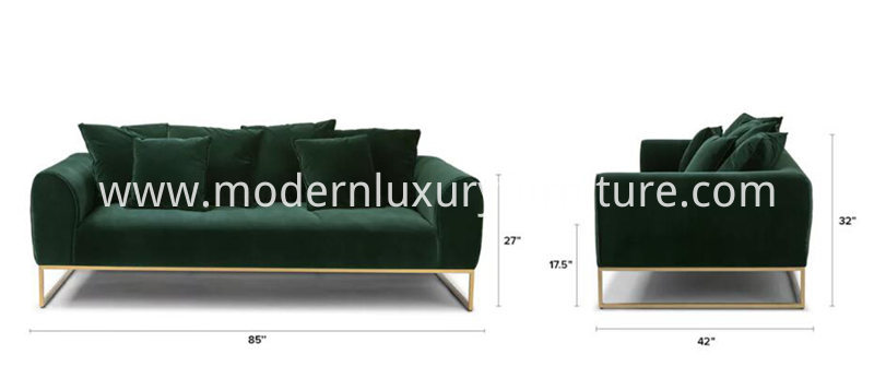 Size-of-Kits-Balsam-Green-Sofa