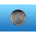 Diameter 200 various aperture stainless steel test sieve