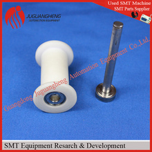 MP05193 Bearing Roller for Fuji SMT Machine