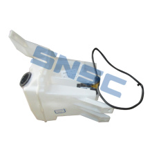 S5207100 Windshield washer  ExpansionTank