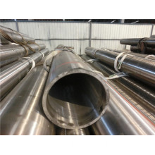 ASME SA335 P36 steel pipe