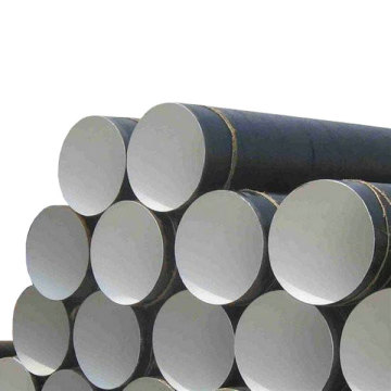 1.5 Inch 3 Inch Fbe Coated Steel Pipe