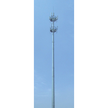 Mobilephone Telecommunication Tower