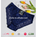 8769 sexy girls xxx china photo floral lace design underwear for fat women period panty