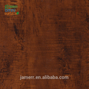 Vinyl laminate dance floor floor tiles bangladesh price