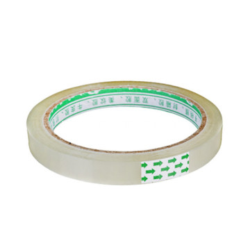 Home and Office Masking Tape