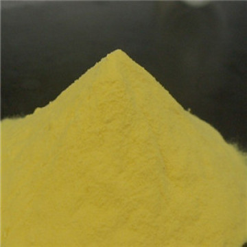 High quality poly aluminium chloride(PAC) 30%