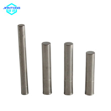 China for China Stainless Steel Deep Drawing,Coustom Stainless Steel Deep Drawing,Stainless Steel Drawing Manufacturer and Supplier precision deep draw manufacturing of sensor housing supply to Cape Verde Suppliers
