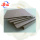 2.5mm 5mm 12mm 18mm raw mdf board