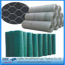 Chicken Coop Hexagonal Wire Netting Mesh