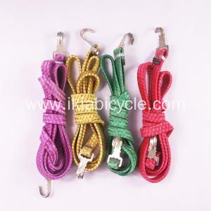 Luggage Rope Luggage Belts